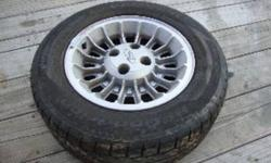All parts are from a 1987 mustang gt, I have a set of turbine rims and tires ($150) stock 302 headers ($50) front brake rotors (fairly new) rear drum brakes (fairly new) set of rear axles and rear springs or asking $200 for everything