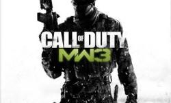 WINTER SALE! Loads of Great Deals!!!   Battlefield 3 - $49.99Call Of Duty: Modern Warfare 3 - $49.99 Skyrim - $49.99 Assassin's Creed: Revelations - $39.99 WWE 12 - $49.99 Batman Arkham City - $49.99 Uncharted 3 - $49.99 NBA 2K12 - $49.99 Saint's Row 3 -