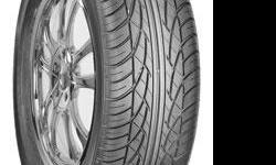 Brand new all season radials, 600 bucks a set, on your wheels. Balancing and taxs extra. Many other sizes available in new as well as good used tires. Our good used tires are Guaranteed for 90 days against defects and road hazard too, if we mount them.