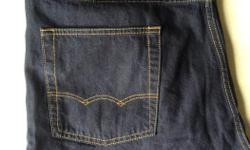 New American Eagle Outfitters Jeans Classic Bootcut Store Tags still attached Size: 42 waist (even if it says 40) - 34 $40