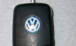 NEW oil filter $5 NEW programmable remote key, keyless entry, FOB, transmitter, $80, worth $180 416-827-4383
