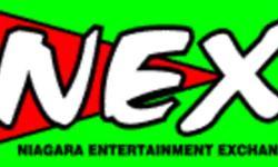 NEX pays the MOST CASH for: Video Games, Gaming Systems, Gaming Accessories, DVD's, Blu-rays, iPods, iPads & iPhones - Atari 2600 - Atari 7800 - Atari Jaguar - Vectrex - Intellivision - Colecovision - Turbo Graphics 16 - Original Nintendo - Super