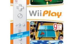 Shrek the Third Chicken Shoot Wii Play Wii Sports