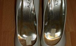 - Bought at Suzy Shier - Good condition but have been worn - Size 10