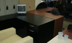 Office Furniture - Office Furniture - Used and New Large Inventory Office Furniture - Office Furniture - Used and New Large Inventory 905-728-7591  Desks - Files Cabinets - Chairs - Whiteboards -  Assorted Cabinets Board Room Tables - Storage Cabinets We
