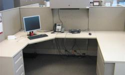 Sales are on.If you're planing expantion or remodeling, now is the time to take advantage of our fantastic prices.Wide rang of office furniture in New and used. Tel:416-750-2947 www.officefurniture4u.ca