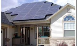 Ontario's Feed-in-Tariff program is giving property owners a unique opportunity to secure a lucrative investment. FOR A LIMITED TIME ONLY ON A FIRST COME FIRST SERVE BASIS The Ontario government is granting eligible candidates 20-year contracts to harness