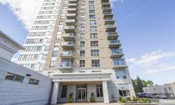 # Bath 2 Sq Ft 967 MLS 1028123 # Bed 2 Beautiful open concept 967 square feet 2 bedroom condo with a great view of Ottawa. Close to shopping, parks, Rideau River pathway for nature lovers and french elementary school Trille de Bois. Hardwood floor in