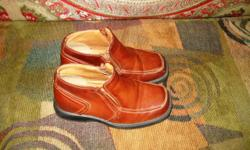 These shoes are in great condition Very clean and have only been worn 2 times from a smoke and pet free home
