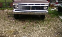 USED TIRES N RIMS, I HAVE 2 1979 JEEP WAGONEERS FOR PARTS ALSO A1984 CHEVY S10 JEEP CHEROKEE SPORT FOR PARTS 1986 FLATBED TOW TRUCK PARTING OUT 1997 FORD MINI VAN VOYAGER FOR PARTS 1989 PLYMOUTH FOR PARTS,2001 CHEVY CAVALIER FOR PARTS1979F350 FORD&1981GMC