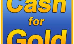 """Pawn ? Buy ? Sell      """"Gold and Jewellery""""      London       Any kind -- Any amount! """"Golden Pawn""""  Pawn ? Buy ?  Sell ? Trade Fast, Friendly & Fair  Service-with-a-Smile  We buy almost anything!  CD's - DVD's - Blu-ray  Game Discs & Consoles  Gold,"""