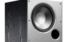 awesome almost brand new work 200 watts sounds like 500 watts to big for my studio apartment