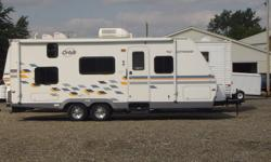 older pop up camper, good condition, make me an offer, please contact John(519)990-7647