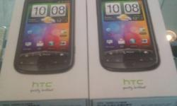 CHRISTMAS OFFER FROM WLD WIRELESS INC:   WHEN CUSTOMER BUY TWO HTC PANACHE 4G PHONE* IN STORE, CUSTOMER WILL GET up to $150 In store credit...   * BOTH HTC PANACHE 4G PHONE HAS TO BE SIGN UP WITH $35 PLAN OR HIGHER WITH CREDIT PAC PAYMENT.   UNLIMTED PLAN