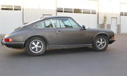 Make Porsche Model 911 Year 1980 Colour black kms 100000 LOOKING FOR PRE 1983 PORSCHE CARS IN ANY CONDITION WILL PAY TOP DOLLAR AND HAVE CASH IN HAND FOR FAST SALE.....NO INSPECTIONS ...I DONT HAVE TO TALK TO MY WIFE...JUST STRAIGHT CLEAN DEAL EMAIL ME