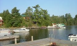 Little Bear Landing SEASONAL BOAT SLIPS, Safe & Secure parking... Key words: Lake of the woods, Rainy Lake, Kenora, Fort Frances, Boat Slip   LITTLE BEAR LANDING, 10 miles east of Fort Frances on Hwy 11 @ Windy Point. World Class Walleye, Northern & Small