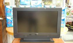"Flat Screen Tv See more at Street Flea Market in Smiths Falls ""Storewide Red Tag Sale"" 40% off all in store merchandise"
