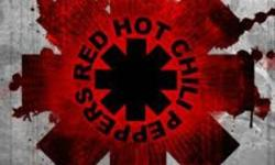 Red Hot Chili Peppers lower bowl seating, Sec 116-2 Seats Row 16 -$200 per seat .---------- Sec 111-- 2 Seats- Row 18-$200.00 per seat.------- Sec 110 Row 16 -  4- Seats-$300.00 per seat . --------------------------Left floor-2 Seats - Row 8 $400.00 per