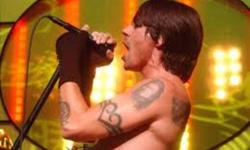 Red Hot Chili Peppers lower bowl seating Sec 116-2 Seats Row 16 -$200 per seat Sec 111-- 2 Seats- Row 18-$200.00 per seat (sold) Sec 110 Row 16 - 2- Seats-$300.00 per seat .(2 sold 2 left) Left floor-2 Seats - Row 8 $400.00 per seat .(sold) 10 PASS LIMO