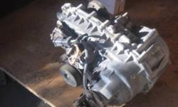 MAKE AN OFFER 1997 Ford explorer transfer case FOR SALE ASKING PRICE $250.00 Please Call 807-620-7275 or Reply to view SALE PENDING PICK UP