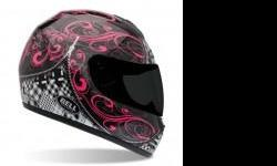 Helmets starting at $59 dollars Scooter helmets by Bell, Fulmer, GMAX, THH, Zoan, Daytona... Derand Motorsport Provides a No Excuses Commitment to Your Total and Complete Customer Satisfaction. Derand Motorsport 1231 Newmarket Street Ottawa, Ontario K1B