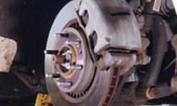 if you have used brake rotors and drums from your do it yourself brake job i will pick up free of charge just send me a email  thanks