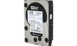 Used as backup drives in our office for 3-4 months. Every hard drive has been tested and formatted. 50% off retail pricing! First come first serve, pick up only in Markham. [#] denotes quantity remaining. $60: Seagate Barracuda, 500GB ST3500418AS [2] $70: