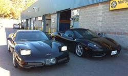 Car Detailing, In car air quality, Install H.I.D. LED light, headlight restoration, Oil Change, Tire change and balancing, Rust Proof, Leather treatment, Engine Shampoo, Paint Protection, Fabric Protection, Clay bar and Polish Buff, Tint Window, Dent