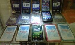 Selling ALL Phone Accessories, Chargers, Car Chargers, Batterys, USB Cords, Screen Protectors, Housing for ALL Models including: Blackberry Bold, Curve, Torch, Touch, Tour Apple iPhone 3, 3gs, 4, 4s Nokia ALL Models Samsung ALL Models HTC ALL Models