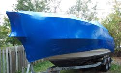 SHRINK WRAPPING, WINTERIZING AND STORAGE PROTECT YOUR BOAT FROM THE ELEMENTS WE SERVICE ALL PARTS OF YOUR BOATS REPLACE OR REPAIR INBOARD AND OUTBOARD WILL REPAIR OR CUSTOM MAKE  BOAT TOPS  FOR MORE INFORMATION CALL 905 380 7371 TIME IS RUNNING OUT TO