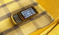 Rogers silver blackberry torch 5 months old. 250 obo, text 705 718 1270 or email. Will remove once sold. 1st come first serve