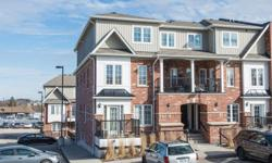 # Bath 2 MLS EXCLUSIVE # Bed 2 EXCLUSIVE LISTING - Not offered on MLS - Fully Upgraded End-Unit Condo Townhome in Picturesque Downtown Orangeville For Instant Access to Full Details on this Featured Home Go To: