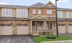 # Bath 3 MLS X3778417 # Bed 3 Hot New Real Estate Listing in Stoney Creek Offered by Kevin Flaherty, To see this Home's Video Narrated 3D Animated Online Showing Please Visit: http://www.flaherty.ca/70_highgate_dr_stoney_creek_real_estate_listing
