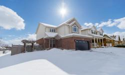 # Bath 3 MLS W4043772 # Bed 3 Hot new real estate listing in Orangeville offered by Kevin Flaherty. For more information including price, floor plans, maps, survey, and all details, visit the home's custom web page at: