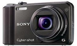 I'm Selling my like new Sony Cyber-Shot DSC-H70 16.1 MP Digital Still Camera with 10x Wide-Angle Optical Zoom G Lens and 3.0-inch LCD (Black). All working conditions, no problem at all * 10x zoom in a compact camera body * Capture breathtaking images in