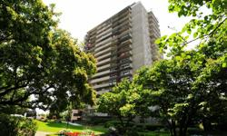 # Bath 1 MLS 1029596 # Bed 2 ATTENTION INVESTORS - This property is rented until 05/31/2017 at $1200/month + utilities. Spacious 2 Bedroom, 1 Bathroom Unit facing South and minutes to highway access and downtown! Freshly painted unit featuring spotless