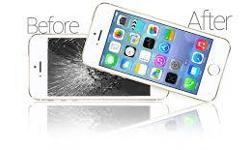 fattest service, best deals to repair and unlock any iPhone or smartphones at Mobile Snap the bay centre -250-361-3360 -we repair,unlock, sell and buy iPhone's and all smartphones -we do repair any hardware or software issues in smartphones and iPhones.