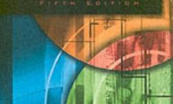 Electronic Communications Systems (fifth edition) Basic Technical Mathematics with Calculus (seventh edition)