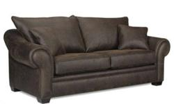 All in great condition!   I love this set, however I have moved into a smaller place and a sectional would really fit the space better.   Comes with co-ordinating throw pillows also.   This set is over $3000 brand new.   I am selling as a set, NOT