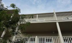 # Bath 2 Sq Ft 1069 # Bed 2 STOP PAYING RENT!! Chich & affordable Stonebridge Condo Townhome, 2 bed. 2 bath. UPPER UNIT, 2 private Balconies, Stainless steel appliances, Cheater Ensuite!!! Excellent location close to NEW Recreation Complex and Stonebridge