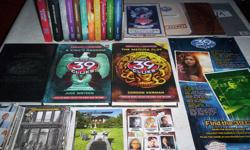 Everything in the pictures is for this price. In excellent condition. Posted with Used.ca app