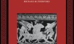 """Books are in use at Trent University for the """"Trojan War"""" class. Homer - Richard Rutherford ($10) Homer's the Odyssey - translated by Robert Fagles ($10) Virgil's Aeneid, A Reader's Guide - David O. Ross ($20) The Aeneid by Virgil - Robert Fitzgerald"""