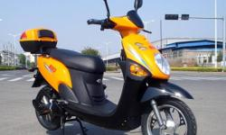 The best kept secret Scooter, all new 500w power, unique European styling.RZR. Call 604-598-0702 Toll free 1-866-810-7058 Your scooter head quarters Sinclair's MotorSports. Engine Motor power: 350W/500w, CPU motor Transmission: Auto Motor Type: 350w