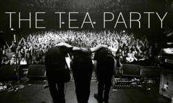 Rock 94 & Go Live Entertainment are proud to present: THE TEA PARTY w/ The Reason No Politics...Just Rock & Roll Reunion Tour Tickets available at Ozone Tanning Salon (701 Memorial Ave, Thunder Bay, ON) & online at www.MyGolive.com Ticket Information: On