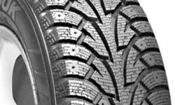 TIRE CONNECTION 'S   Winter Tire Package Sale!!   2011 - 2012 HONDA Packages on Sale from   $480.00 for 15 inch   $545.00 for 16 inch   $715.00 for 17 inch     Packages for HONDA Civic, Accord, Element, Pilot, Odyssey and more..    Upgrade to Hankook,