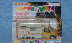Still looking for a toy for that special young one on your list ? Look no further, Happy camper RV has toys, come in and check them out Loacted on Hwy#2 South Prince Albert   See you soon!