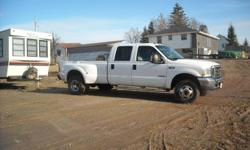 NEED A TRAILER REMOVED FROM A SITE AND OR DELIVERED CALL MIKE @519-802-3233 ALSO WILL MOVE BOATS WITH A TRAILER OR WILL SUPPLY A TRAILER
