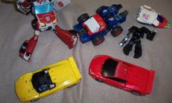 Everything in the pictures is for this price. All are in excellent condition. Like new. Posted with Used.ca app