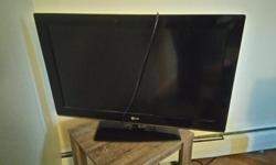 No remote, works, please call 3067570635, need gone or call 3069993611