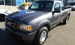 Make Ford Model Ranger Year 2011 Colour SILVER kms 100525 Trans Manual No comments available.